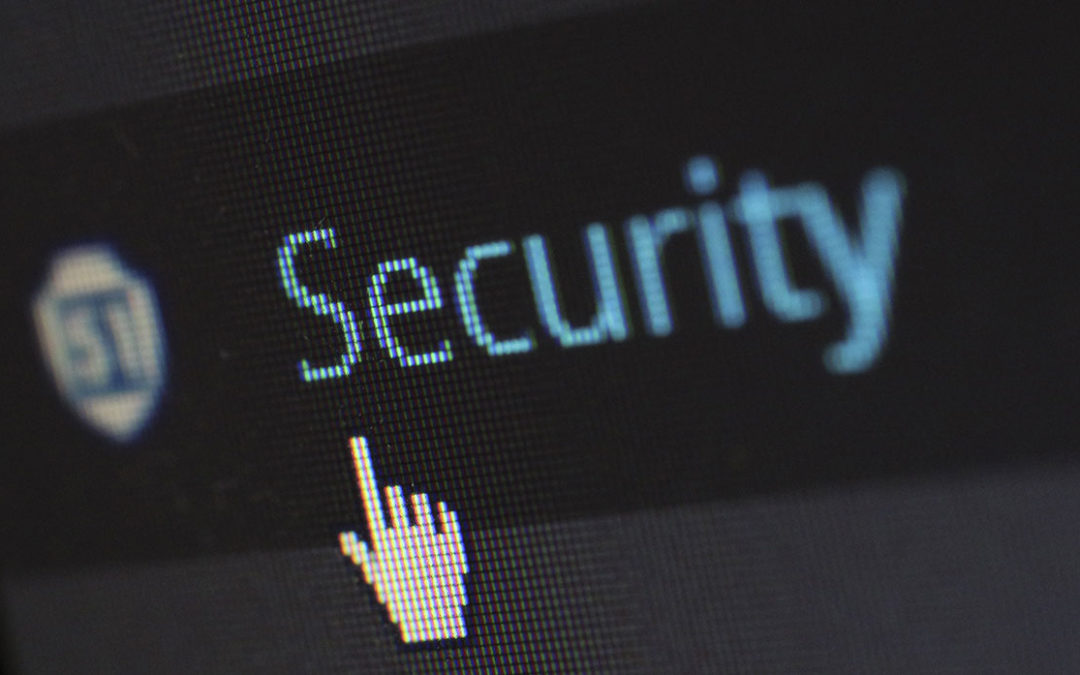 System Security Advice to Protect your IT Systems