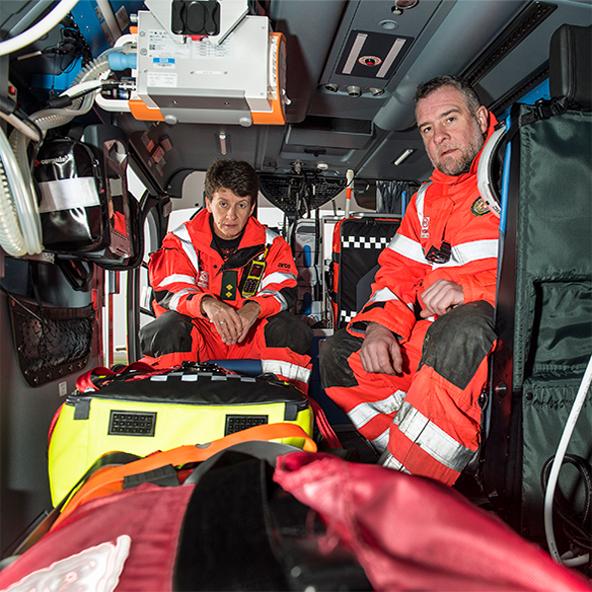 paramedics-About-us-image-1