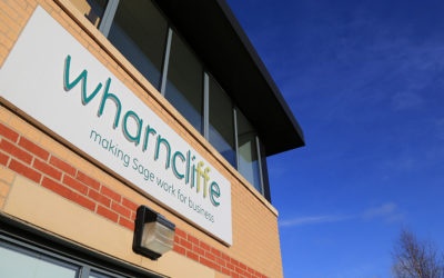 Significant expansion of the Wharncliffe Team